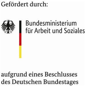 EUTB - EX-IN Deutschland